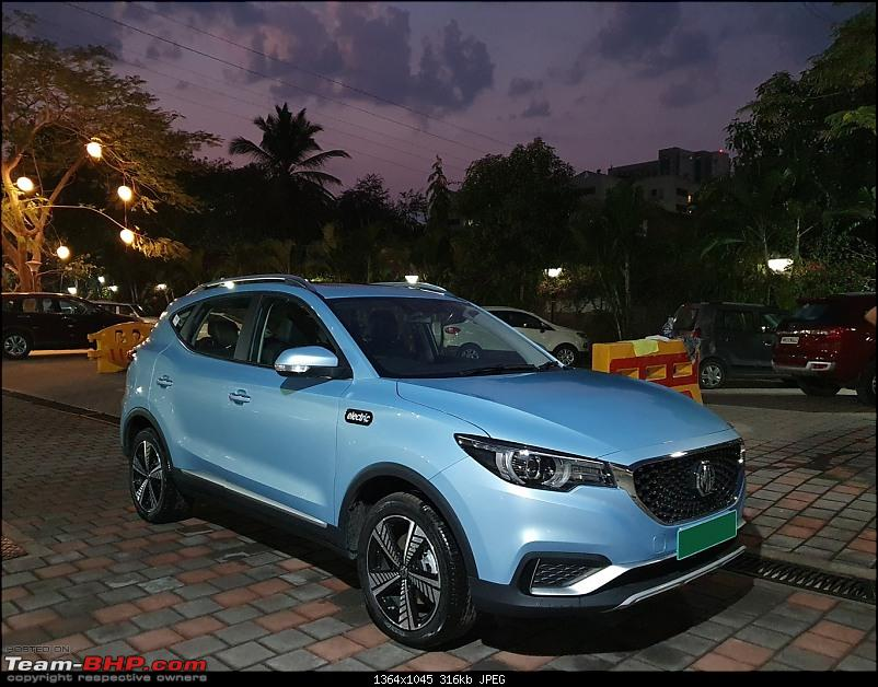 Indian cars with unusual colours from the factory-mg_zs_ev.jpg