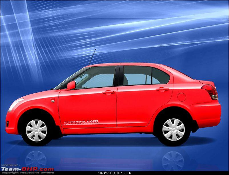 New Tata Indigo Manza Details : Brochure on Page 36 EDIT : Now launched-marutiswiftdzirewp01.jpg