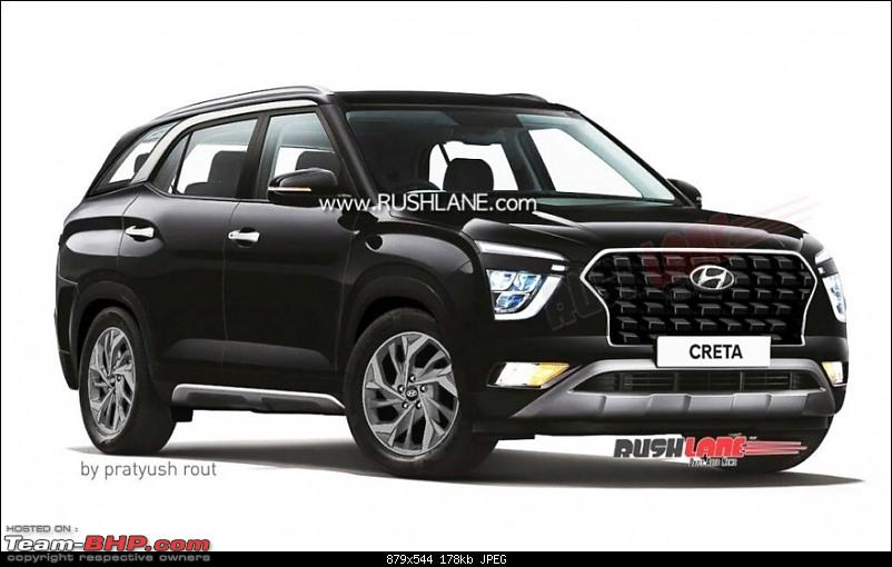 7-seater Hyundai Alcazar launching in June 2021. EDIT: Launched at Rs. 16.30 lakhs-smartselect_20201217075320_lite.jpg