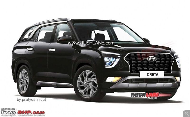 7-seater Hyundai Creta spied testing-smartselect_20201217075320_lite.jpg
