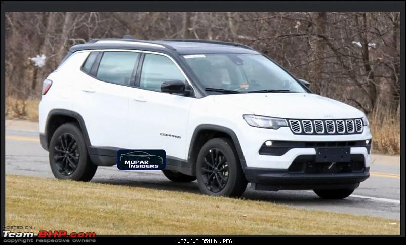 Jeep Compass facelift launch in early 2021-smartselect_20201219133113_lite.jpg