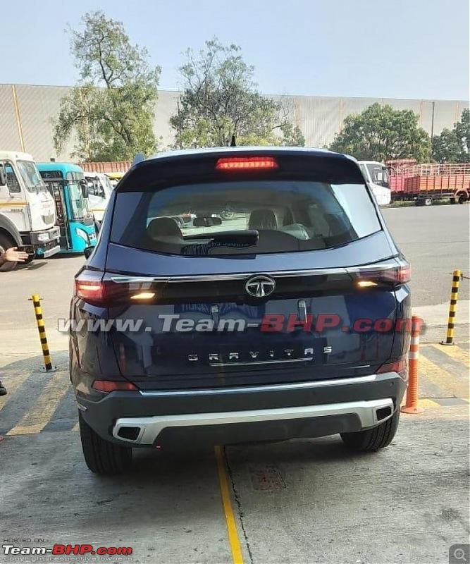 The Tata Gravitas (H7X) SUV. EDIT: Branded as the Safari!-download.jpg