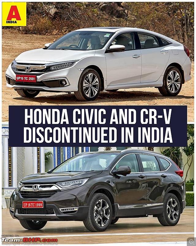 Honda discontinues Civic and CR-V in India-autocar_india202012230001.jpg