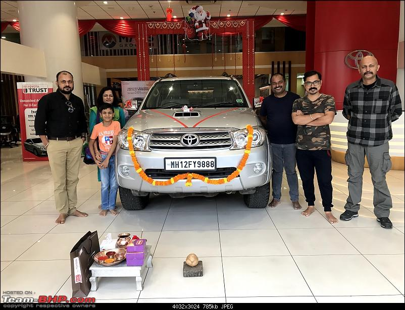 Pre-worshipped car of the week : Used Toyota Fortuner (1st-gen)-toyota-fortuner-2.jpg