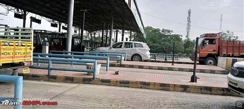 The 2nd-gen Mahindra XUV500, coming in Q3-2021-fb_img_16091624746943879.jpg