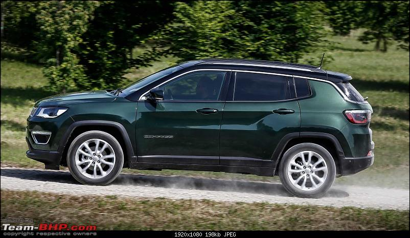 Jeep Compass facelift launch in early 2021-jeep4.jpg