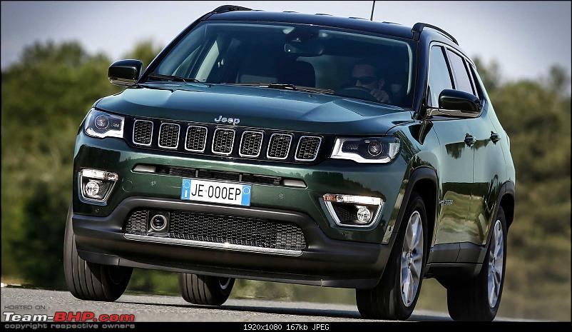 Jeep Compass facelift launch in early 2021-jeep3.jpg