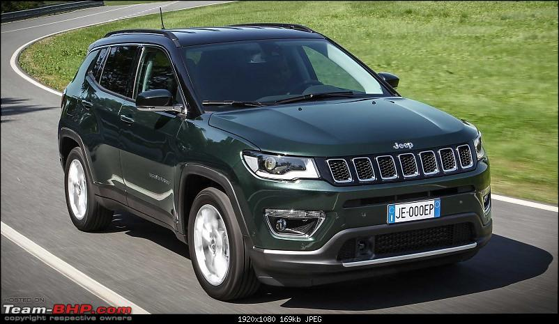 Jeep Compass facelift launch in early 2021-jeep2.jpg