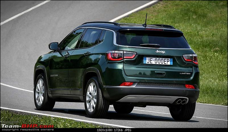 Jeep Compass facelift launch in early 2021-jeep1.jpg