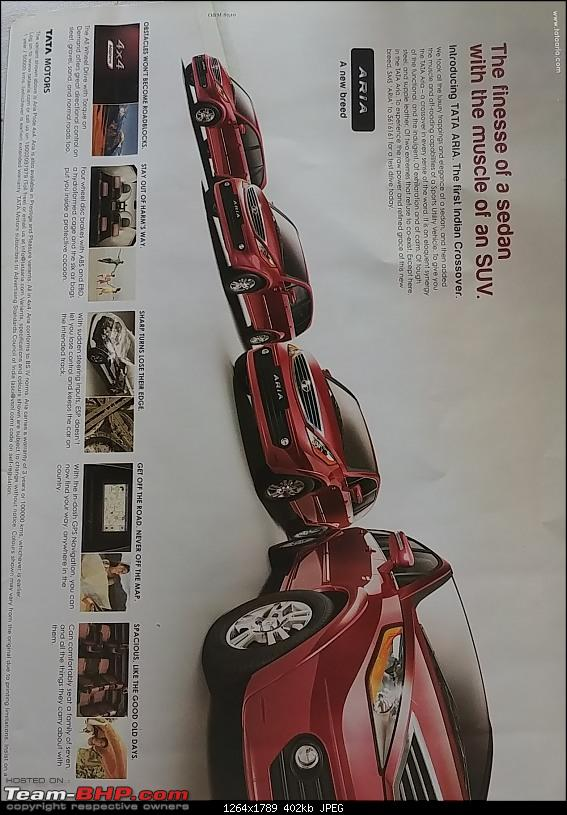 Ads from the '90s - The decade that changed the Indian automotive industry-20210105_0950302.jpg