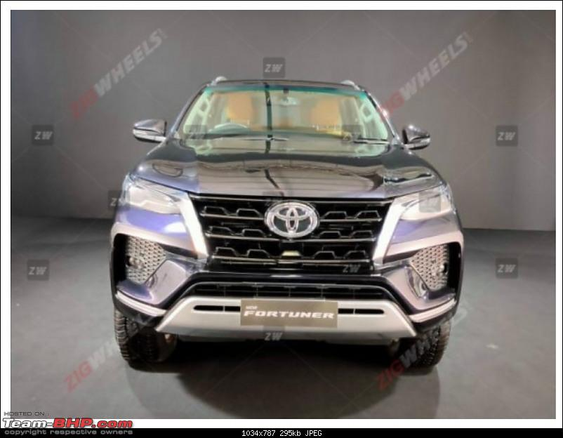 2021 Toyota Fortuner Facelift spied undisguised in India. EDIT: Now Launched at Rs. 29.98 lakhs-smartselect_20210105150012_chrome.jpg