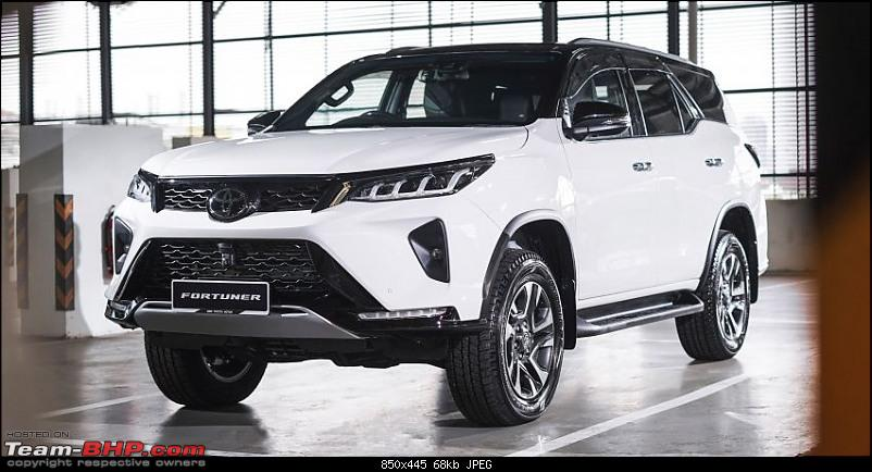 2021 Toyota Fortuner Facelift spied undisguised in India. EDIT: Now Launched at Rs. 29.98 lakhs-2021toyotafortunerfaceliftmalaysiaofficial1850x445.jpg