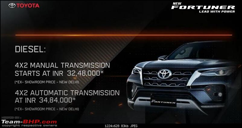 2021 Toyota Fortuner Facelift spied undisguised in India. EDIT: Now Launched at Rs. 29.98 lakhs-f2.jpg