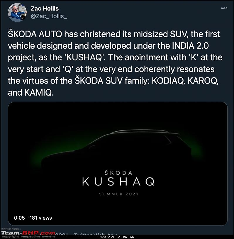 The Skoda Kushaq crossover, now unveiled!-screenshot-20210107-10.39.34-am.png