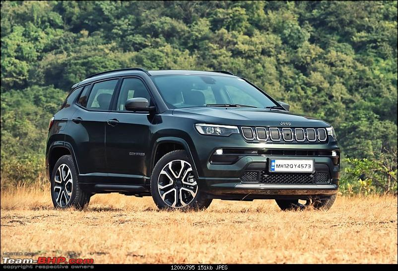 Jeep Compass facelift launch in early 2021-20210107114135_compass_fl_1-_1_.jpg