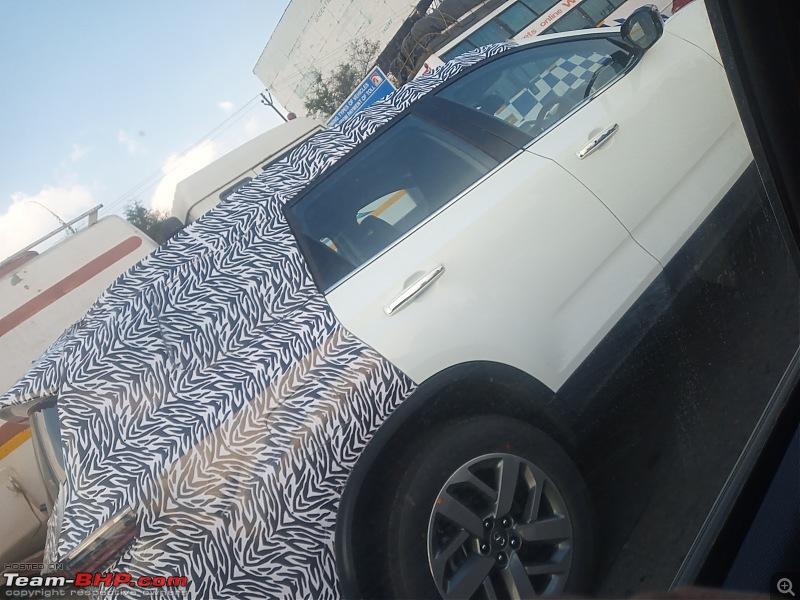 The Tata Gravitas (H7X) SUV. EDIT: Branded as the Safari!-img_20210110_163508_460.jpg