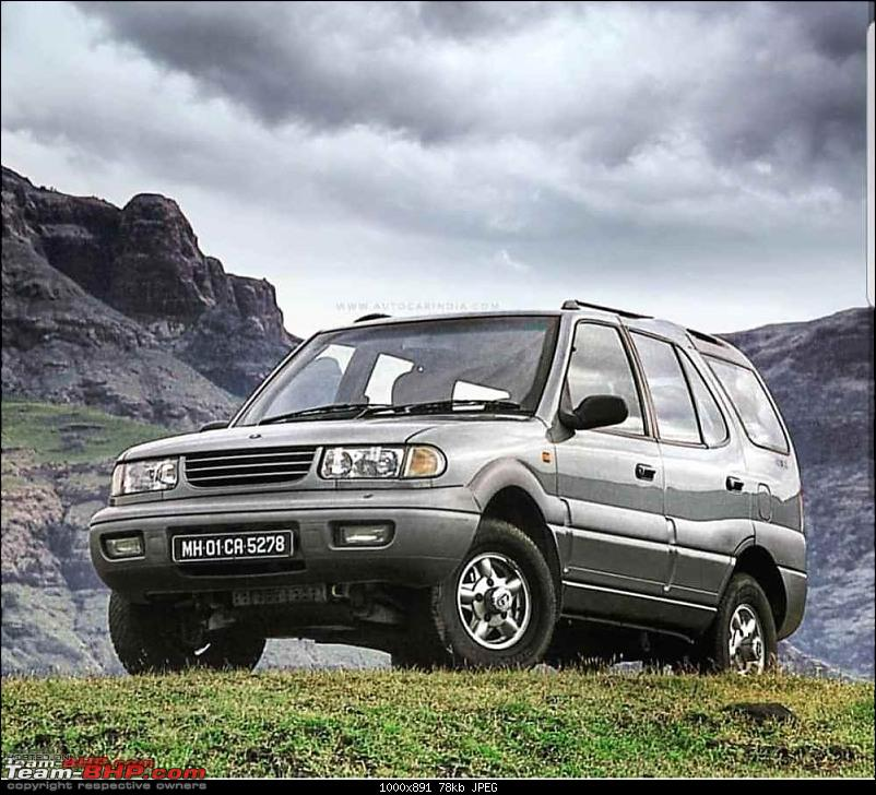 As a kid, what Indian car did you have a crush on?-safarifirstgen.jpg