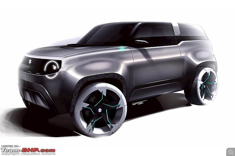 Scoop! New Maruti Vitara Brezza coming in Q3 2021-20210112071703_suzuki_jimny_design_concept_u_man_suv_1.jpg