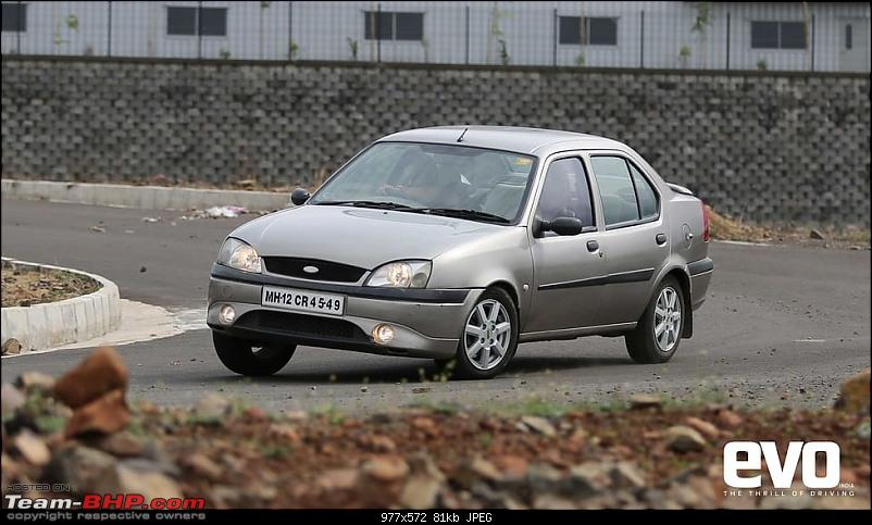 As a kid, what Indian car did you have a crush on?-evoindia_import_2018_09_evo_0297.jpg