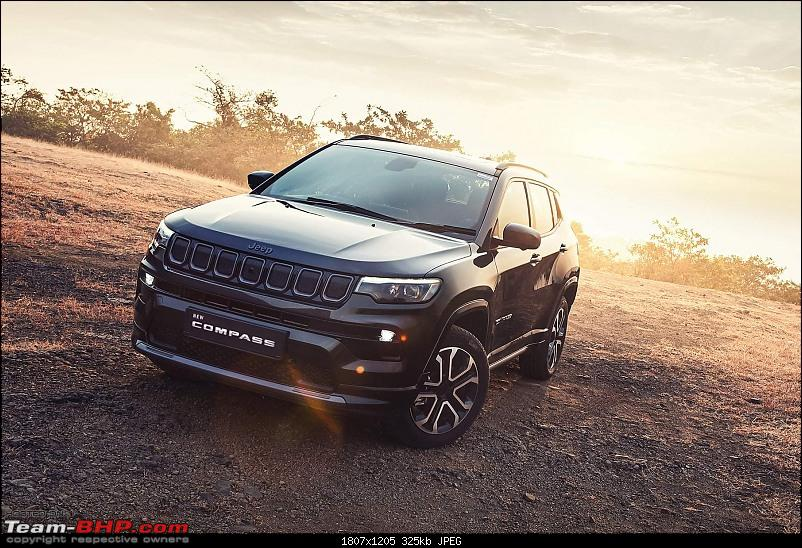 Jeep Compass Facelift unveiled-137063380_3389836571125050_3251299190234805166_o.jpg