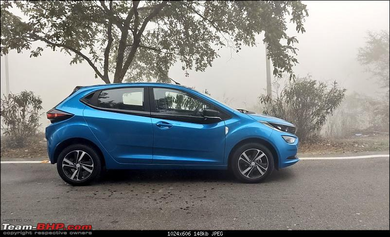 Tata Altroz with turbo petrol engine spotted undisguised-20210114_095224.jpg