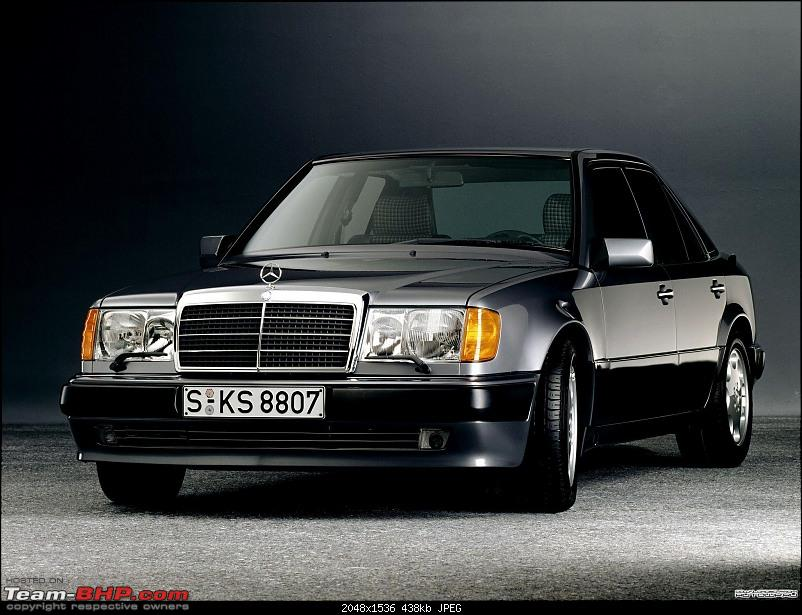 As a kid, what Indian car did you have a crush on?-w124.jpg
