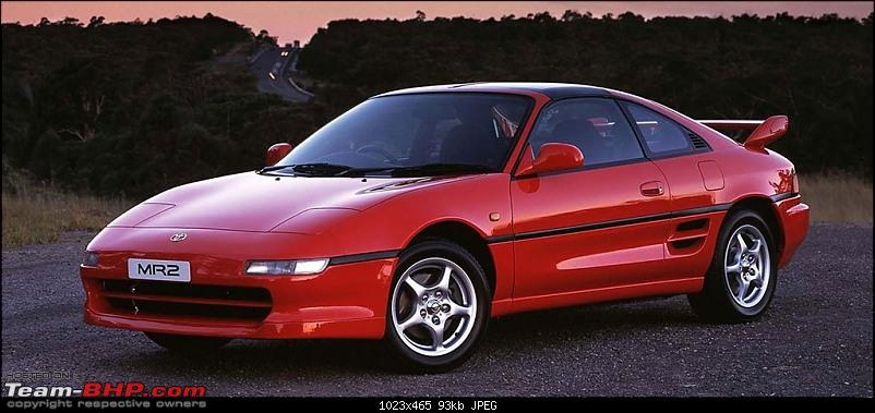 As a kid, what Indian car did you have a crush on?-mr2wide.jpg