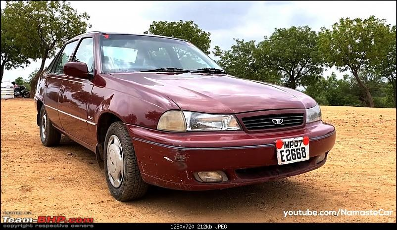 As a kid, what Indian car did you have a crush on?-maxresdefault.jpg