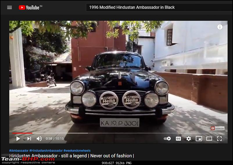 As a kid, what Indian car did you have a crush on?-3.png