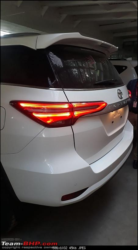 2021 Toyota Fortuner Facelift spied undisguised in India. EDIT: Now Launched at Rs. 29.98 lakhs-img20210116wa0004.jpg