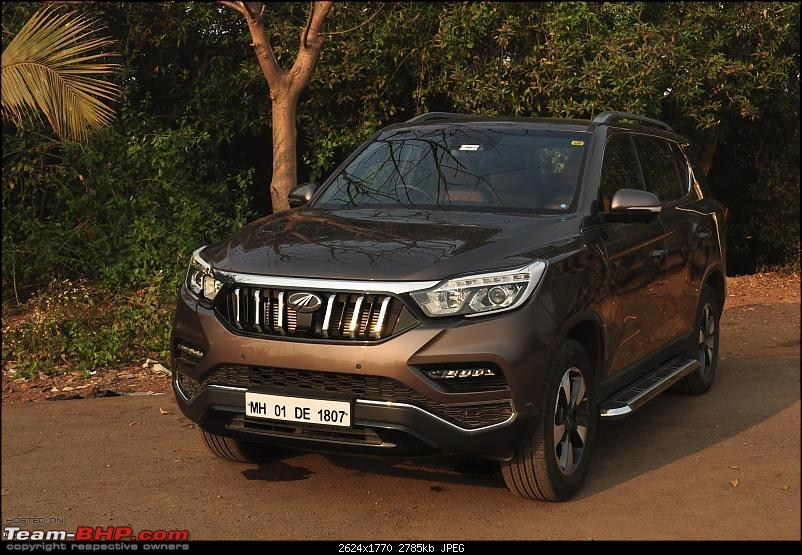 2020 - The year for an Indian automobile enthusiast-alturas.jpg