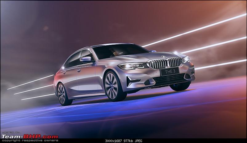BMW 3 Series Gran Limousine launched at Rs. 51.50 lakh-bmw-3-series-gran-limousine-1.jpg