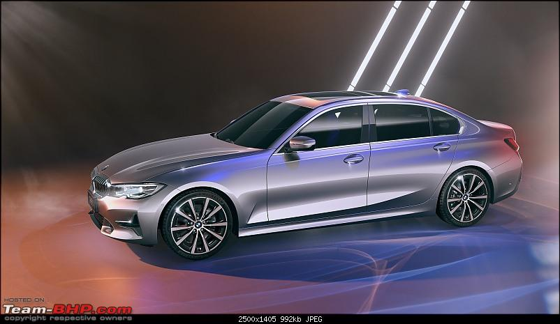 BMW 3 Series Gran Limousine launched at Rs. 51.50 lakh-bmw-3-series-gran-limousine-3.jpg