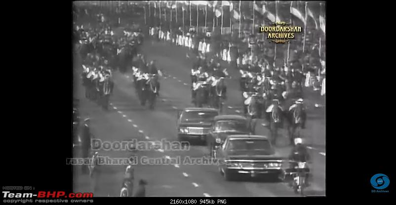 Pics: Cars of the Indian President & Prime Minister-screenshot_20210123023704.png