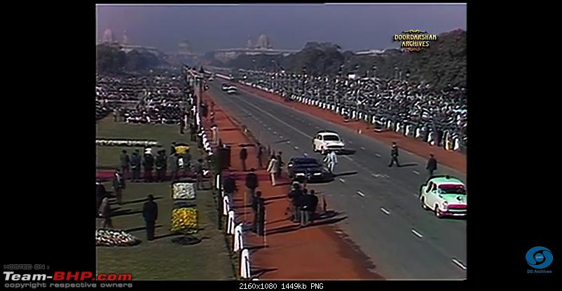 Pics: Cars of the Indian President & Prime Minister-screenshot_20210123100144.png
