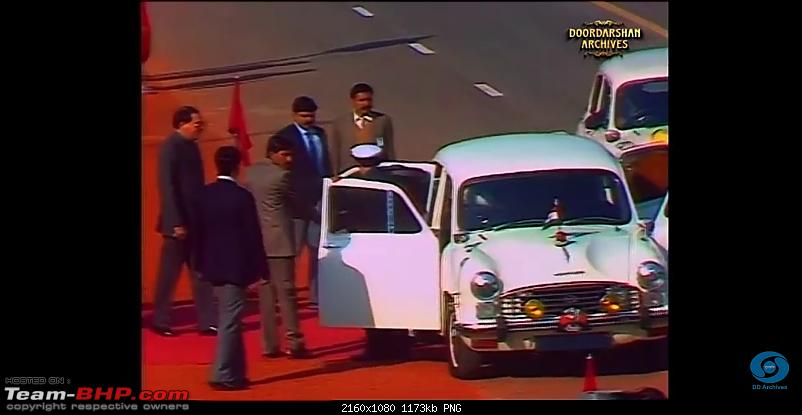 Pics: Cars of the Indian President & Prime Minister-screenshot_20210123103325.png