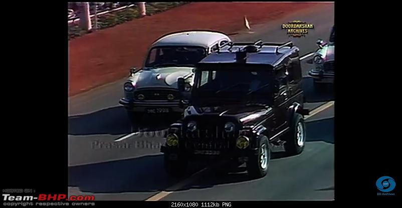 Pics: Cars of the Indian President & Prime Minister-screenshot_20210123021017.png