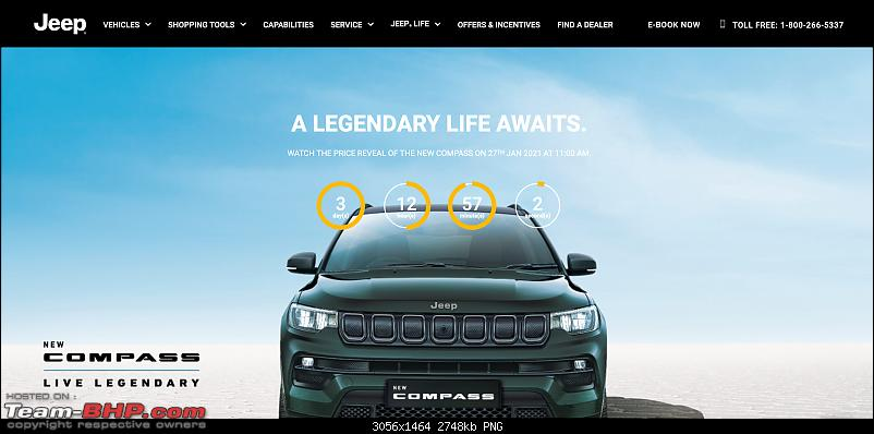 Jeep Compass Facelift unveiled-screenshot-20210123-9.52.59-pm.png