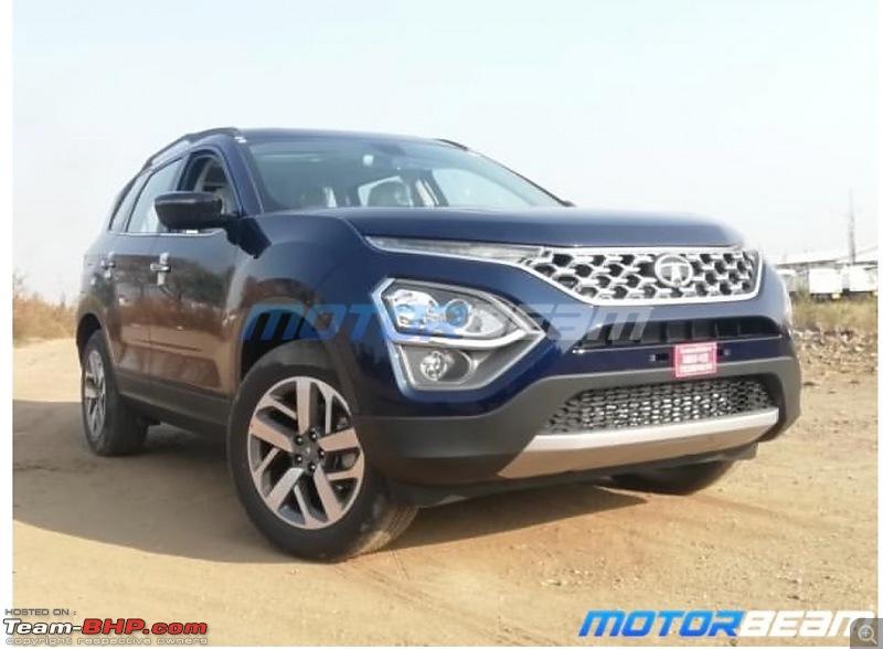 The Tata Gravitas (H7X) SUV. EDIT: Branded as the Safari!-smartselect_20210124190427_chrome.jpg
