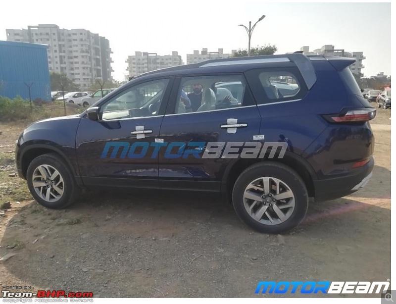 The Tata Gravitas (H7X) SUV. EDIT: Branded as the Safari!-smartselect_20210124190434_chrome.jpg