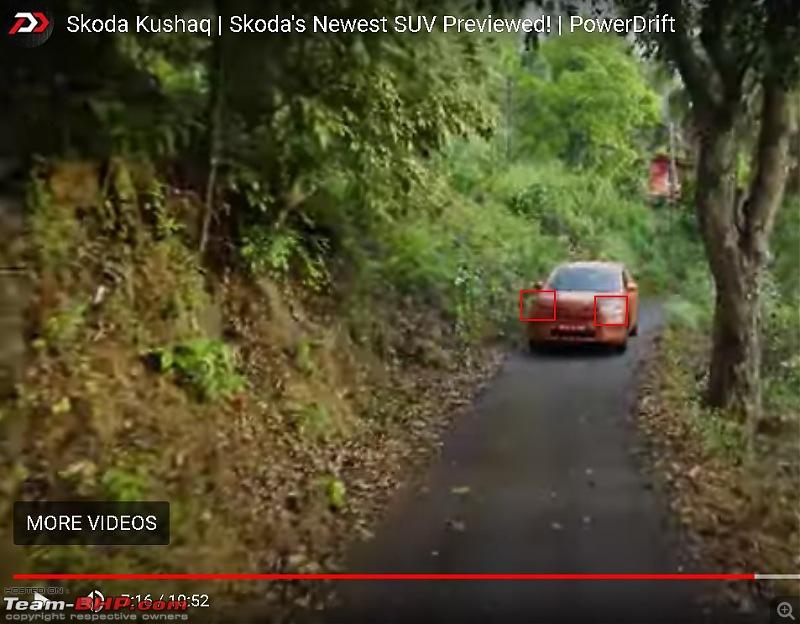 The Skoda Kushaq crossover, now unveiled!-kushaq-headlight.jpg