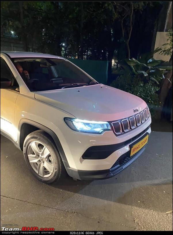 Jeep Compass Facelift unveiled-786484b638f24fd98354b7c38df34ba7.jpeg