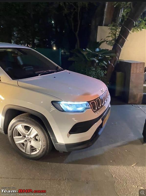 Jeep Compass Facelift unveiled-c37547264b614a4cbc2d26ea30172f35.jpeg