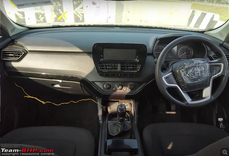 The Tata Gravitas (H7X) SUV. EDIT: Branded as the Safari!-screenshot-20210126-9.07.08-am.png