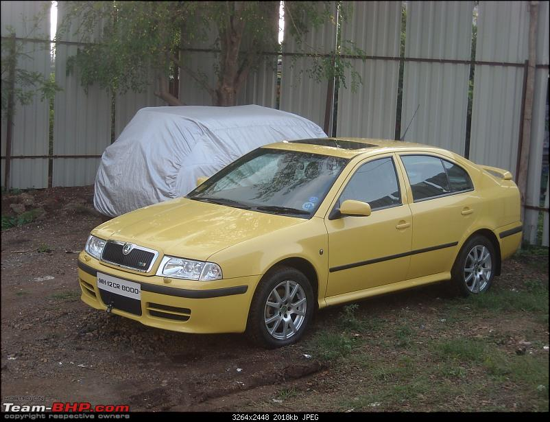 If you could buyback an ex-car of yours, which would it be?-img_2383.jpg