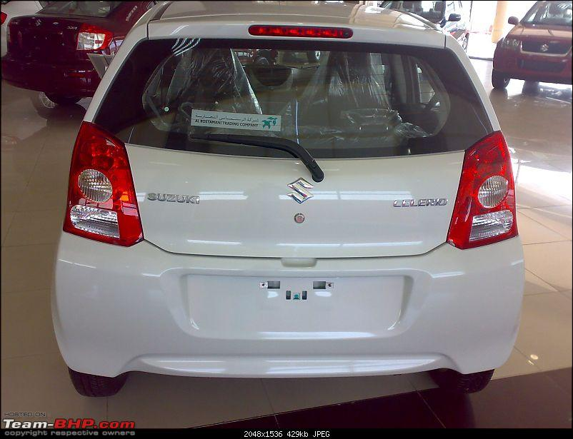 Maruti's that are made in India, but NOT sold in India!!-11102009001.jpg