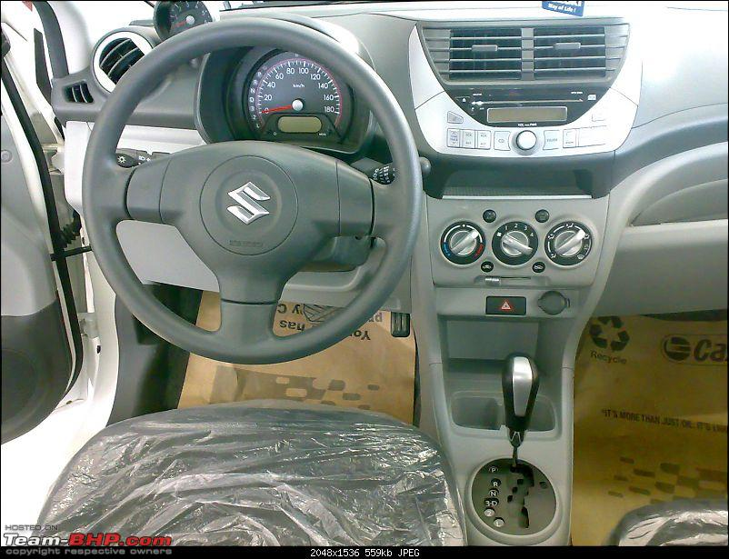 Maruti's that are made in India, but NOT sold in India!!-11102009004.jpg