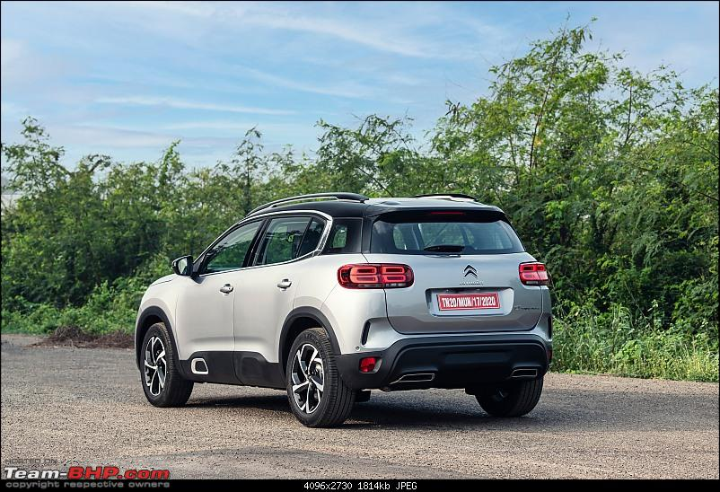 Citroen C5 Aircross to be launched in India in 2021-a4.jpg