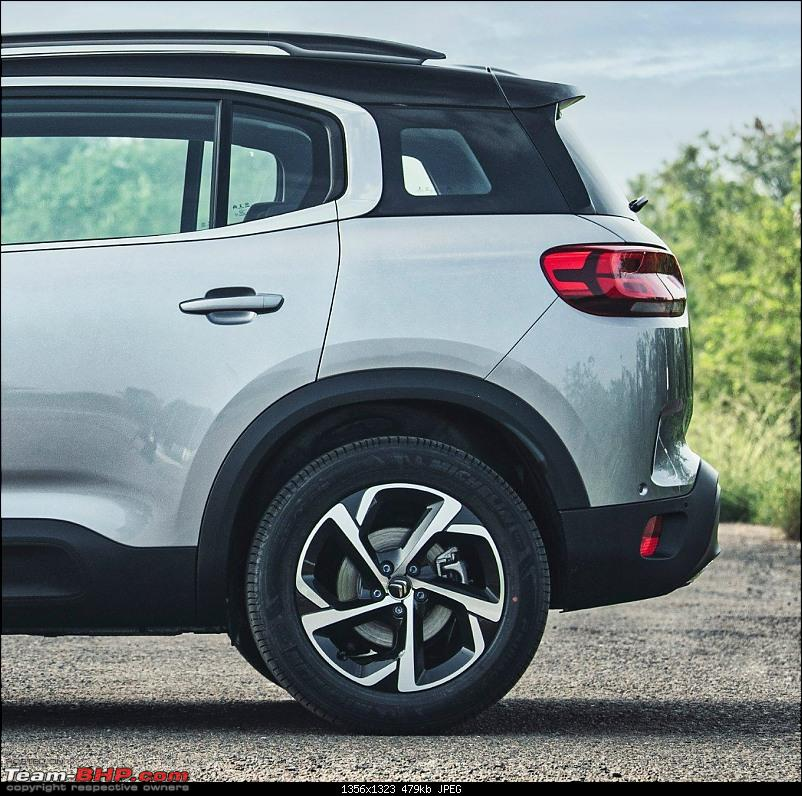 Citroen C5 Aircross to be launched in India in 2021-a2a.jpg