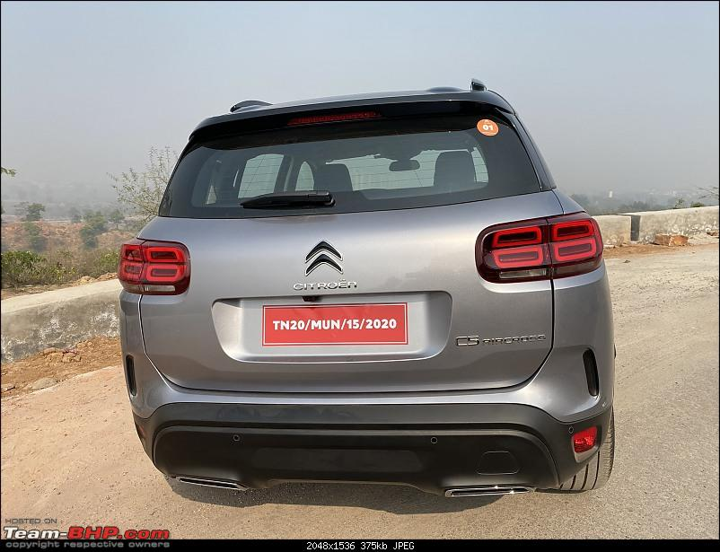 Citroen C5 Aircross to be launched in India in 2021-5.jpg
